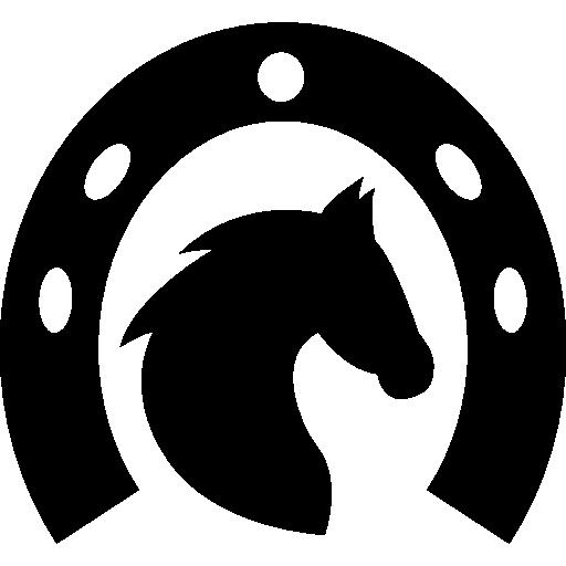 Mistral Ranch